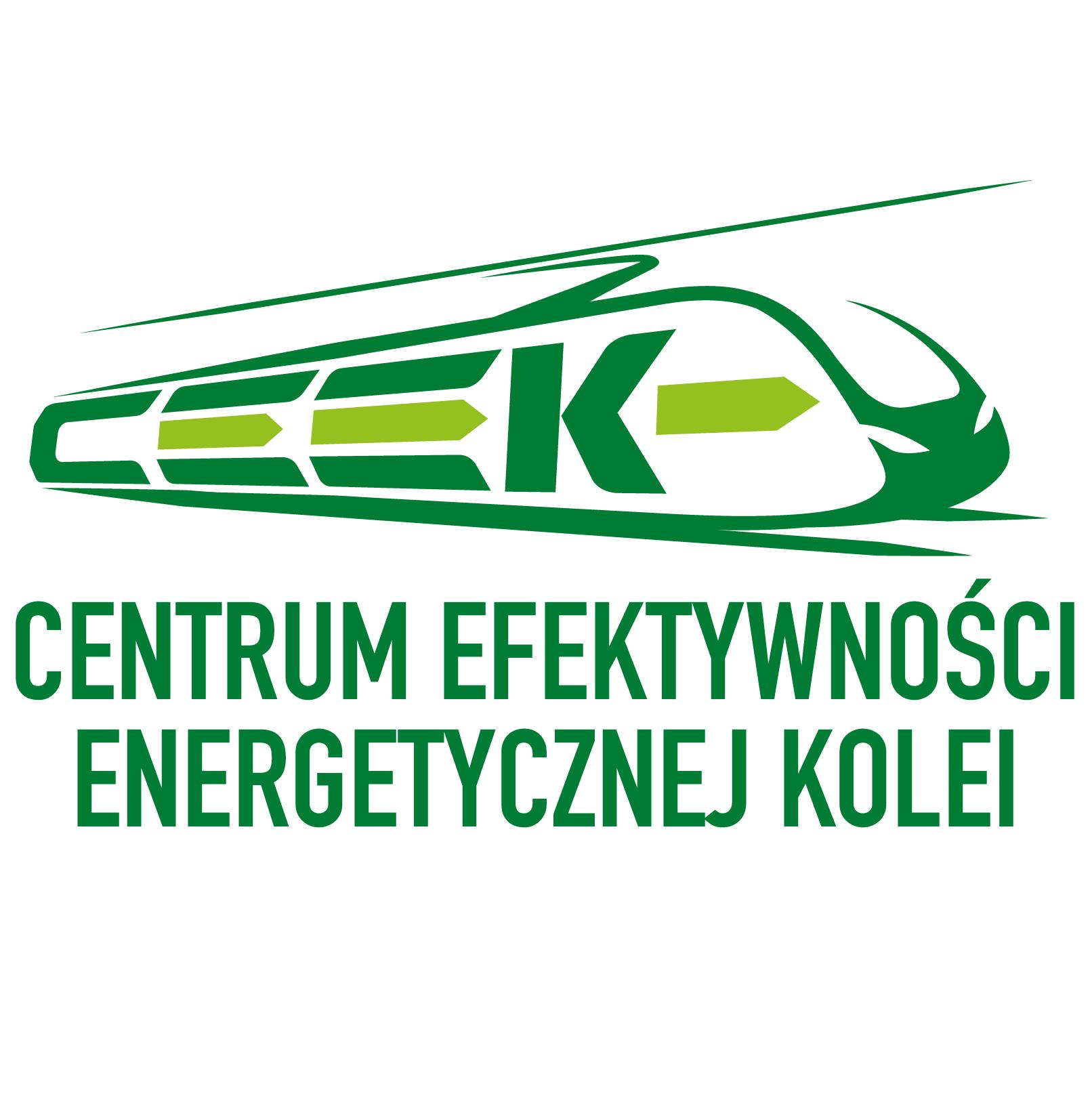 3 czy 25 kV – jaki system zasilania dla kolei w Polsce?  -