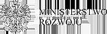 Masterplan dla przewozów towarowych  -