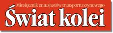 Pierwszy Kongres Entuzjastów i Przyjaciół Kolei  -
